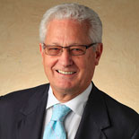 David Green founded Hobby Lobby and now serves as Chief Executive Officer.