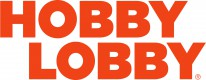 Large Official Hobby Lobby Logo
