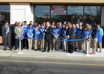 Deptford, NJ Hobby Lobby Grand Opening